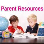 elc parent resources