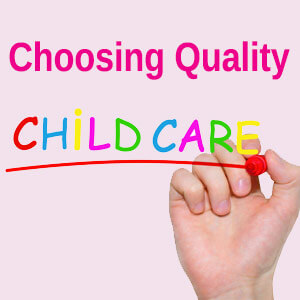 child care florida